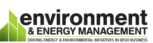 Environment & Energy Management