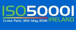 iso50001 ireland