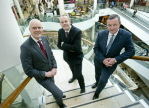 Vayu Energy - Dundrum Town Centre 03