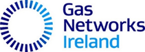 gas-networks
