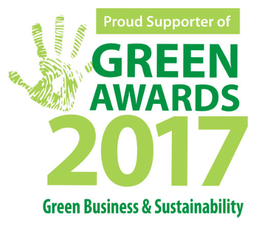Green-Awards-2016-125
